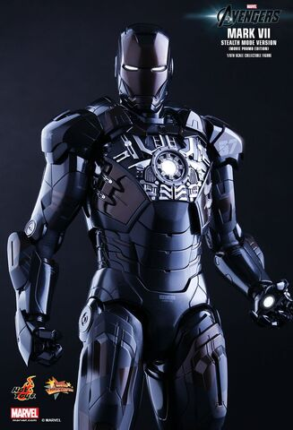 File:IRON MAN Mark VII Stealth Mode Hot Toys 02.jpg
