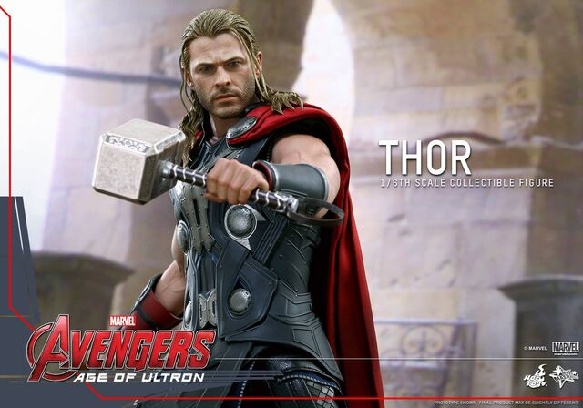 File:Thor AOU Hot Toys 2.jpg