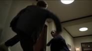 Danny vs Hand again