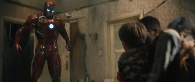 File:Iron Man Thub 1.png