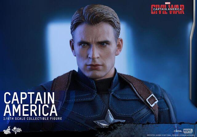 File:Captain America Civil War Hot Toys 16.jpg