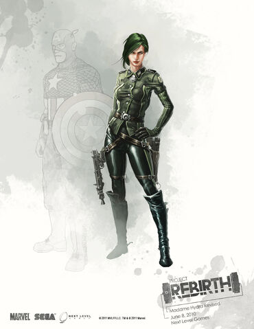 File:Captain America Concept Art 07a.jpg