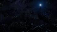 Chitauri Space 2