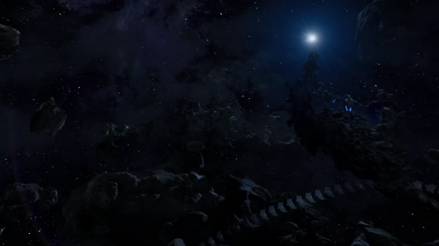 File:Chitauri Space 2.png