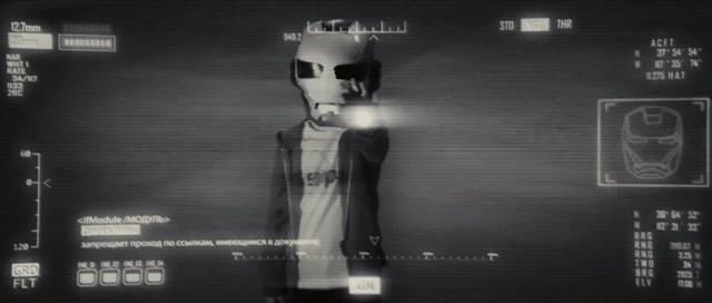 File:Iron Man 2 Kid.png