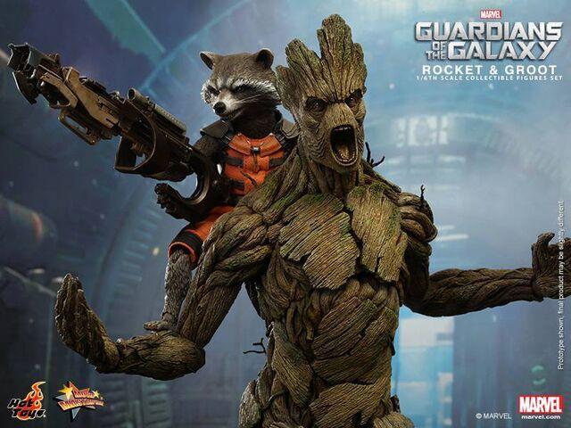 File:Rocket Groot Hot Toy.jpg