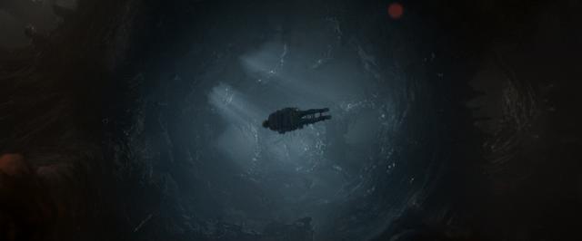 File:Thor Ragnarok Teaser 1.png
