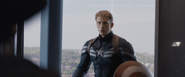 Steve-Rogers-Elevator