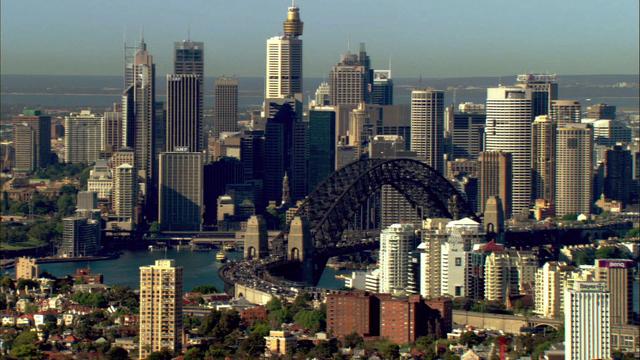 File:Sydney.png
