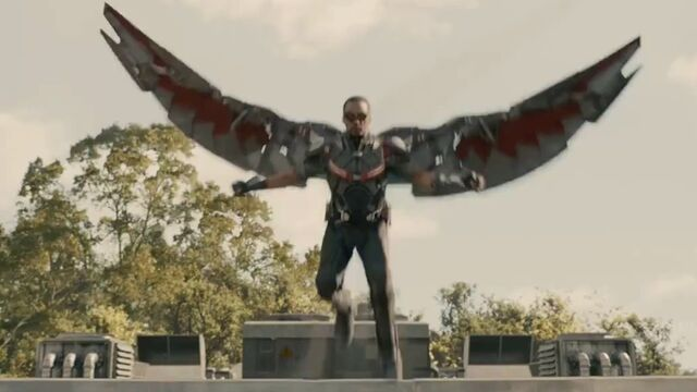 File:Falcon new suit.jpg