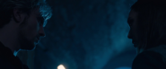 Avengers Age of Ultron 126