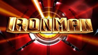 File:Iron Man alternate logo 8.jpg