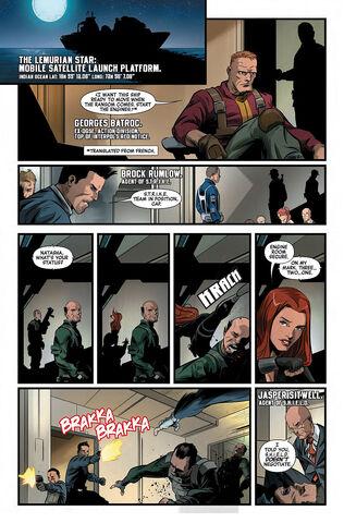 File:Captain America Civil War Prelude -3 2.jpg