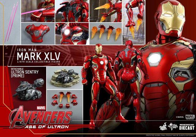 File:Mark XLV Hot Toy 19.jpg