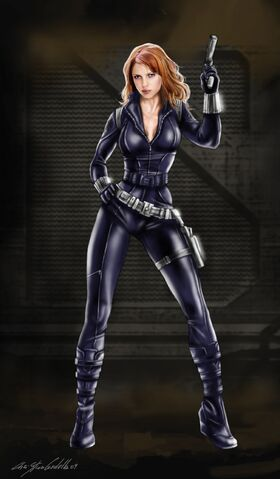 File:Black Widow concept art.jpg