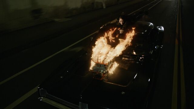 File:DaisyRidesHellCharger-Fire.jpg