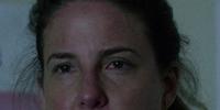 Wendy Ross-Hogarth