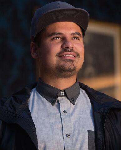 File:Luis-Profile-Picture.jpg