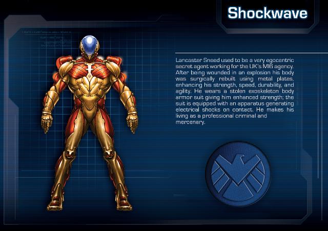 File:Shockwave profile.png