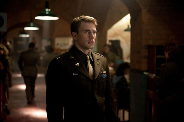 File:Captain america new high res06.jpeg