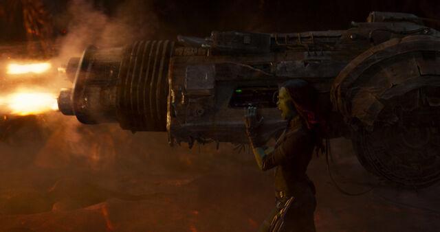File:Guardians of the Galaxy Vol. 2 152.jpg