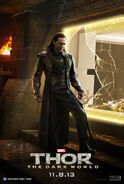 Thor-dark-world-loki-2-poster-570x846