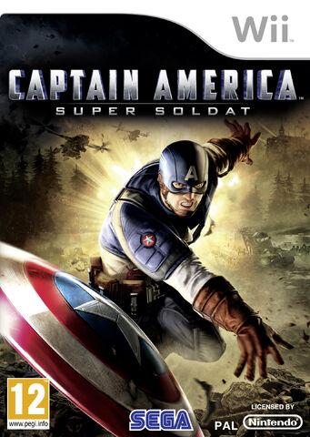 File:CASS Wii FR cover.jpg