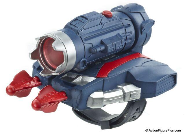File:Cap Gun Toy 2.jpg