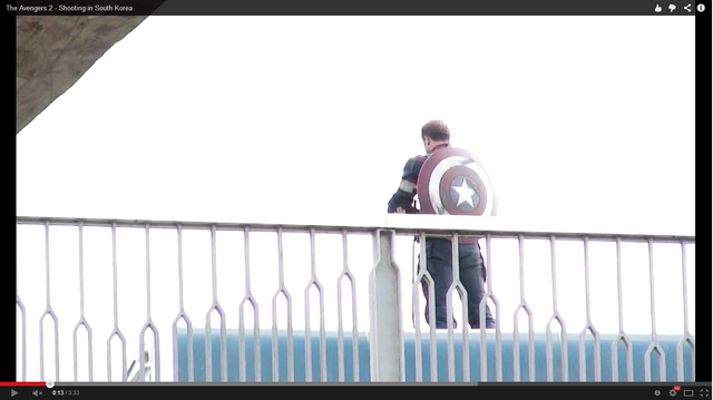 File:Cap back.png
