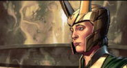 Loki DS icon