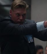 Shield Agent48