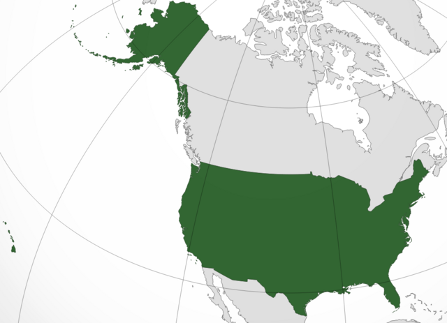 Файл:Map of the United States of America.PNG