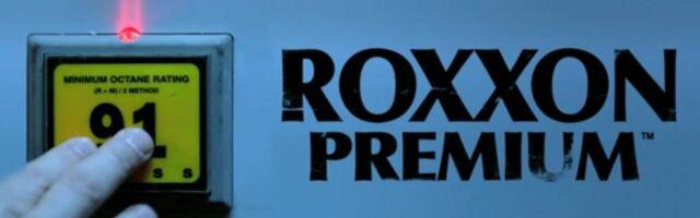 File:Roxxon.jpg