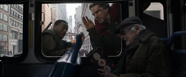 File:Stan Lee Bus Passenger.png