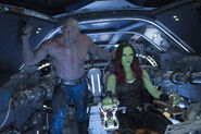 GotGV2 HD Stills 18