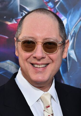 File:James Spader.jpg