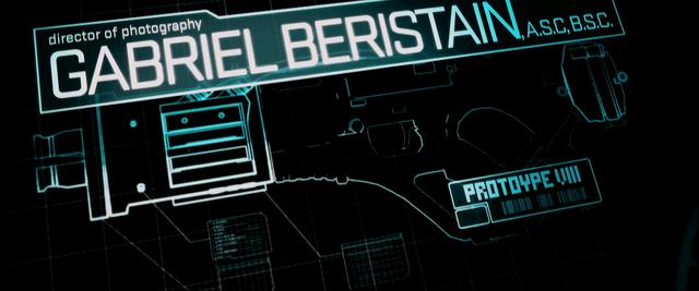 File:Chitauri Gun Evolution 11.png