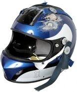 Stark-Industries-Helmet-3