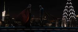 Thor Vision Talk AoU