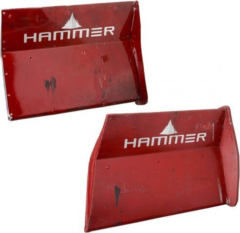 File:Hammer-Industries-Racecar-Spoiler.jpg