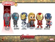Hot-Toys-Avengers-Age-of-Ultron-Series-1-Cosbaby-005