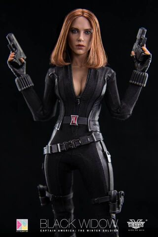 File:Black Widow Hot Toy 3.jpg