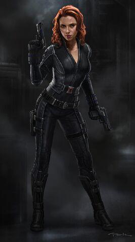 File:CATWS Black Widow Concept.jpg