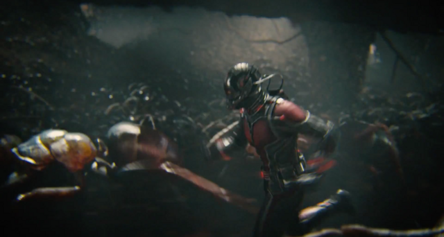 File:Ant-Man army.png