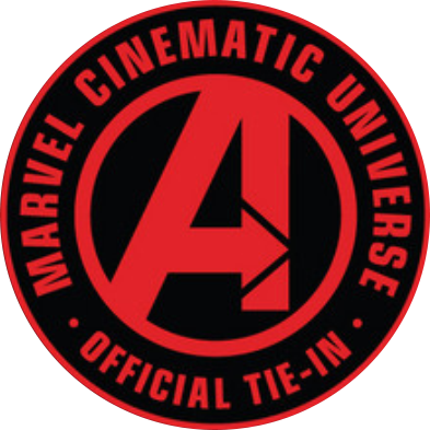 Файл:MCU Red Stamp.PNG