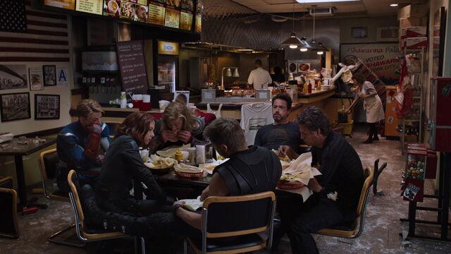 File:Avengers-movie-screencaps.com-16149.jpg