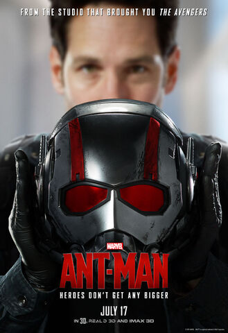 File:Ant-Man Scott poster.jpg