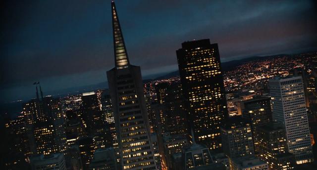 File:Ant-Man city.png