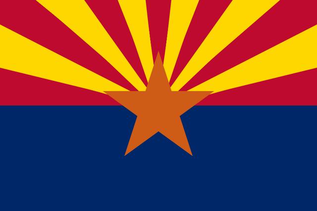 File:Flag of Arizona.png