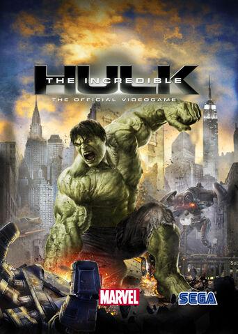 File:Hulk generic cover.jpg
